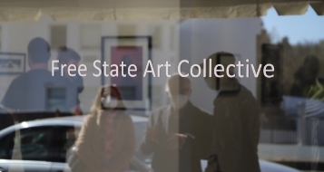 Free State Art Collective